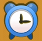LINEポコパン ゲームプレイ時間5秒増加